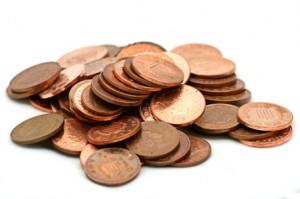 pennies6