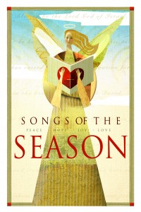 songs.of.the.season